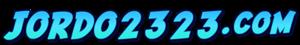 JORDO2323.com